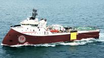 Düğmeye basıldı ! Akdeniz'de doğalgaz ve petrol aranıyor...