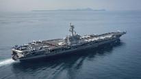 Savaş çanları yine çalıyor ! Kuzey Kore'den şok tehdit