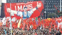 Taksim'de 1 Mayıs kutlamaları için karar açıklandı !