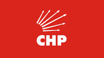 YSK'dan flaş karar ! CHP yine reddedildi