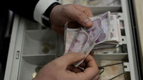 Maliye'den heyecanlandıran açıklama: Bazı vergiler kalkabilir !