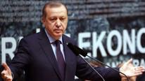 Erdoğan'ın çağrısı çığ gibi büyüyor !