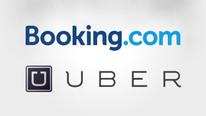 Booking.com ve Uber.com geri dönüyor !