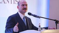 Bakan Soylu, PKK ile ilgili korkunç gerçeği açıkladı