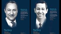 O gazeteden Türkiye için şoke eden iddia