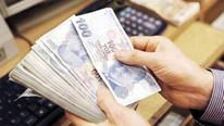 Emekliye üçlü ödeme müjdesi; kim ne kadar zam alacak ?