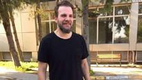 Ünlü oyuncuya Amerika dönüşü İstanbul'da gözaltı şoku