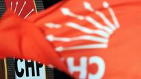 CHP referandum için son hamlesini resmen yaptı