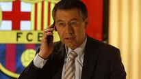 İspanyol devi Barcelona'nın başkanı yargılanacak !