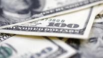 Dolar son 4 ayın en düşük seviyesine geriledi