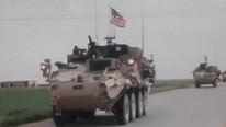 ABD ''YPG'yi koruyor'' iddialarına yanıt verdi