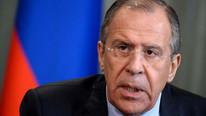 Rusya'dan ABD hakkında açıklama: ''Hazırız...''