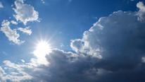 Bahar havasına mola ! Meteoroloji'den uyarı geldi
