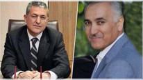 Adil Öksüz'ü serbest bırakmıştı; flaş karar