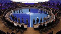 Türkiye'den dünyada dengeleri değiştirecek 'NATO' hamlesi