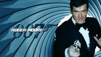 007 James Bond hayatını kaybetti