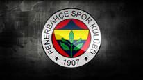 Fenerbahçe'ye Gençlerbirliği maçı sonrası kötü haber