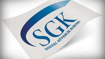 SGK'den önemli açıklama ! Son 2 gün...