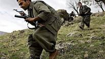 Teröristlerle çatışma çıktı: 3 asker yaralı