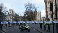 İngiltere'de asker sokağa indi, alarm en üst düzeyde