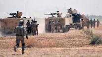 ABD, Bağdat yönetimini uyardı: ''Darbe olabilir''