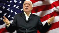 ABD'den FETÖ'ye bir ret daha