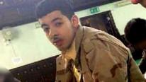 Manchester bombacısının babasının kimliği şoke etti