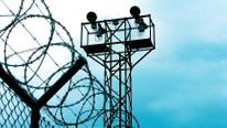 91 mahkum tünel kazıp firar etti