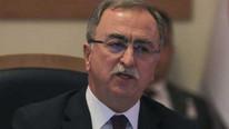 Reşat Petek: Fethullah Gülen bir sahtekardır