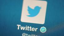 Twitter'da ''KirliReferandum'' yazan genç kız ifadeye çağrıldı