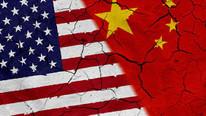 ABD ile Çin arasında tansiyonu yükseltecek olay