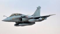 Saldırı sonrası Mısır'dan misilleme ! Libya'yı vurdu...