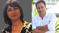İki Sözcü gazetesi çalışanı tutuklandı