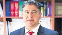 Türk doktor dünyada bir ilki başardı