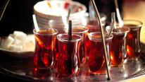 İftarda çay veya kahve içenler dikkat !