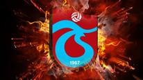 Trabzonspor'da 4 yıldızın bileti kesildi !