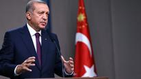 Erdoğan'dan iktidar konusunda çarpıcı uyarı