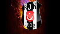 Beşiktaş'ın 24 yıllık hasreti bitti
