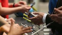 Akıllı telefonlarda yeni virüs salgını: Yüklediyseniz hemen silin !