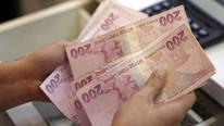 Maliye Bakanı açıkladı: Gece 12'ye kadar açık olacak