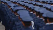 Emniyet'te yeni FETÖ operasyonu: Çok sayıda gözaltı