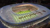 CHP'den stadyum isimleri için sürpriz öneri