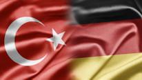 Türkiye'den Almanya'ya ziyaret izin çıktı