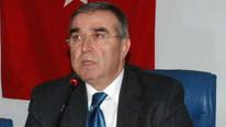 AK Partili eski milletvekili FETÖ'den gözaltına alındı