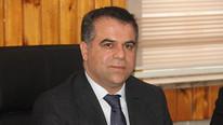 AK Partili başkana büyük şok ! Görevden alındı