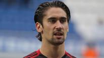 Beşiktaş'a transferi an meselesi !