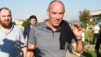 Gelmek için 4 milyon euro'yu reddetti !