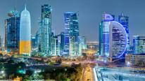 Katar'dan flaş karar ! 37 ülkenin vatandaşına...