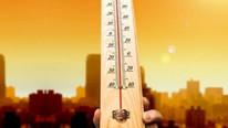 Sıcaktan bunalmaya hazır mısınız ? Bayramda hava nasıl olacak ?