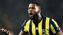 Galatasaray'dan Lens'e yıllık 3.5 milyon Euro